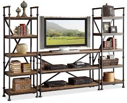wall furniture shelves. Open Entertainment Wall Unit With 12 Shelves Furniture