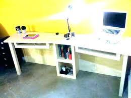 Office desk ideas pinterest Work Desk Office Desk Ideas Pinterest Office Desk For Two Office Office Desk Ideas Office Desk Organization Ideas Chernomorie Office Desk Ideas Pinterest Sellmytees