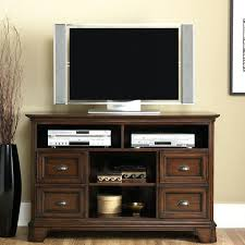 dresser top stand bedroom inspired stands remarkable tall thin with mount television wooden cupboard high tv for