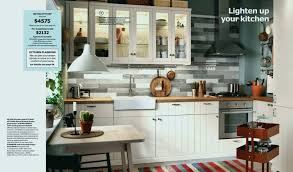 Bloc Prise Cuisine Ikea élégant Ikea Cuisine Toulouse Best Ikea
