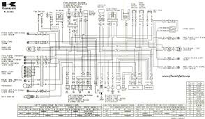 kawasaki motorcycle wiring diagrams kawasaki klx250 klx 250 electrical wiring harness diagram schematic 2012 to 2015 here kawasaki klx650 klx 650 electrical wiring harness diagram