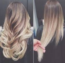 Hairstyle Ideas 2015 20 amazing ombre hair colour ideas popular haircuts 2757 by stevesalt.us