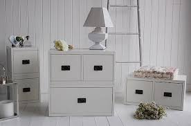 small hall furniture. Amazing Small Hall Furniture With Hallway And Storage Solutions