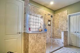 Houston, TX   Bathroom Remodeling Company   Bath Kitchen Pros