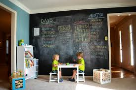 chalkboard paint office. contemporary paint bedroom colored chalkboard paint large slate pillows the dark hardwood wall  decor most incredible along with office  in office
