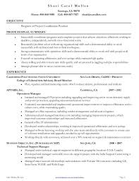 It Resume Sample Canada Administrative Assistant Resume Samples