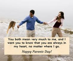 Parents Day Quotes Wishes Messages Pictures SayingImages Adorable Sad Quotes On Comparing Love With Friendship Download