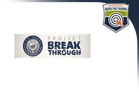 project breakthrough