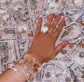 See more of goddess desire elite ebony findom on facebook. 100 Luxury Ebony Findom Ideas In 2021 Black Girl Aesthetic Bougie Black Girl Future Lifestyle