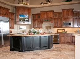 Rustic Country Kitchens Kitchen Cabinets 41 Country Kitchen Cabinets Rustic Country