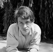 john hurt young. Delighful Hurt And John Hurt Young