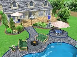 backyard design online. Design Your Backyard Online For Goodly Best  Retreat Ideas On Shed Minimalist R