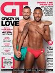 stockholm gay escorts andie homo shemale stockholm