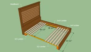 Queen Headboard Dimensions Bedding Measurements Of A Queen Size Bed In Feet Mattress