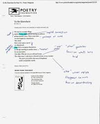 example of speech writing essay