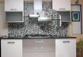 kitchen glass mosaic tiles dubond s india pvt ltd c 3 1001 annushruti tower s g highway opp newyork tower thaltej ahmedabad india