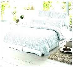 king duvet insert cal cover size ca covers dimensions california nz king white duvet
