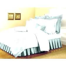 jersey knit duvet organic comforter queen organic cotton comforter queen fill jersey knit duvet cover bed
