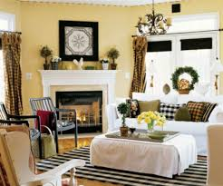country decorating ideas for living room. country living decorating ideas interesting inspiration ty room top home for
