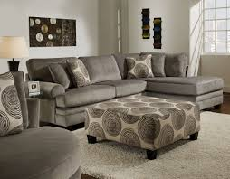 Living Room Furniture Big Lots Big Lots Living Room Furniture 100 Living Room Ideas Design