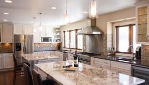 gallery beautiful kitchen remodeling st paul mn minneapolis kitchen remodeler bathroom remodeler murphy bros