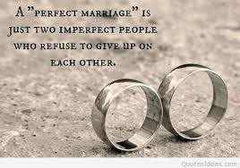Beautiful Quotes For Newly Married Couple Best of Marriage Quotes Pics And Wallpapers Married Couples