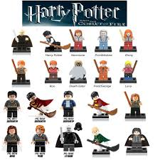 Sale On Legos Compare Prices On Sale Legos Online Shopping Buy Low Price Sale
