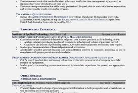 Free Google Resume Templates Google Resume Samples Because Can
