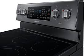 viking electric cooktop. Top 57 Blue-chip Viking Cooktop Electric With Downdraft 6 Burner Gas Miele Induction 2 Creativity