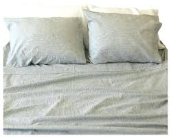 full size of white striped duvet cover grey and king quilt black sheets pinstripe bed ticking