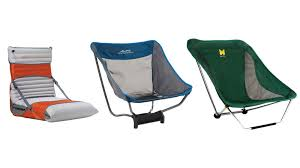 lightweight backng chairs for your next adventure