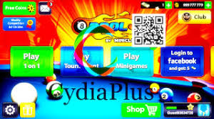 Hack Free Ball 3 Pool Cydiaplus com Tutorial With 8 2 - bigg flex2 Coins Unlimited V3