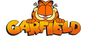 Znalezione obrazy dla zapytania Garfield