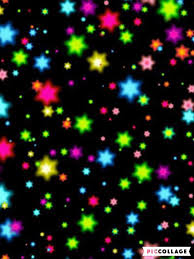 neon rainbow background designs. Perfect Rainbow Pin By Sherry Snell Helton On Different Designs U0026 Wallapaper  Pinterest  Rainbow Rainbow Background And Neon Rainbow On Background Designs O