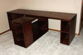 two person office desk. Desk For Two Persons Person Office Co Cool Ideas Parsons Ikea
