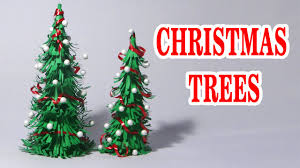 Christmas Crafts Diy Christmas Crafts Making Of Christmas Tree Youtube