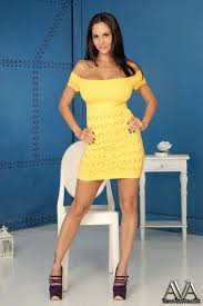 124 best Ava Addams images on Pinterest