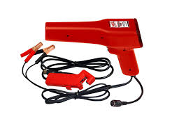 Can You Rent A Timing Light From Autozone Autozone Timing Light