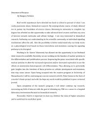 statement of purpose essay examples article write my essay for me writing a statement of purpose