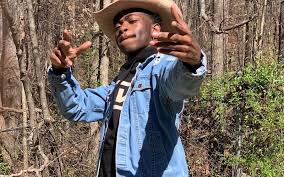 Sound Vision Looking At The Chart Dominance Of Lil Nas