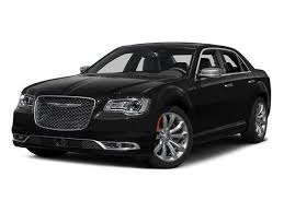 chrysler 2015. 2015 chrysler 300c in houston tx 300 russell u0026 smith ford