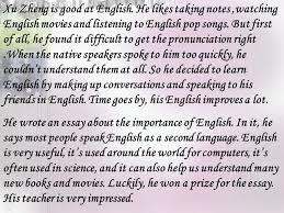 essay difficulties learning english second language learning difficulties encountered by efl students english