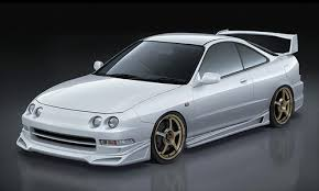 acura integra ecu wiring diagram service repair and owners 1999 acura integra ecu wiring diagram
