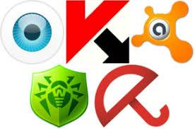 Реферат на тему антивирусные программы Антивирусные программы назначение антивирусных программ Антивирусное программное обеспечение