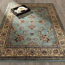 used oriental rugs for royal collection new traditional oriental area rug oriental rugs uk