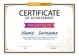 Diploma Size - Koto.npand.co