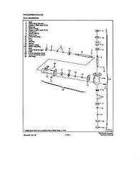 bobcat 753 skid steer loader complete shop service manual repair Bobcat 753 Loader Diagram bobcat 753 skid steer loader complete shop service manual repair pdf cd 404pgs 753 Bobcat Sale