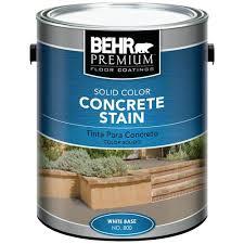 Dishwasher Rack Coating Home Depot Home Depot Stain 100 Canada Stainless Steel Backsplash Garbage Can 70