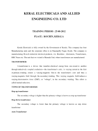 kerala transformer coolant transformer Transformer Wiring Diagram with Aquastat Relay Buchholz Relay Transformer Wiring Diagram Control Panel #47