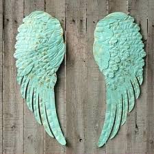 angel wings wall art feather wall art hobby lobby aqua angel wings wall decor home interior  on angel wings wall art los angeles address with angel wings wall art angel wings wall art metal wall art angel wings